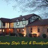 Heritage Manor Inn Bed and Breakfast