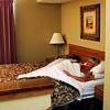 penthousebedroom.jpg